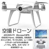 空撮ドローン 4Kカメラ GPS付き 自動フライトアシスタント リアルタイム映像転送 ワルケラ WALKERA AIBAO モード2 (walkera-aibao-m2) 【技適・電波法認証済】 AR ドローン | Phantom 3 Standard フ