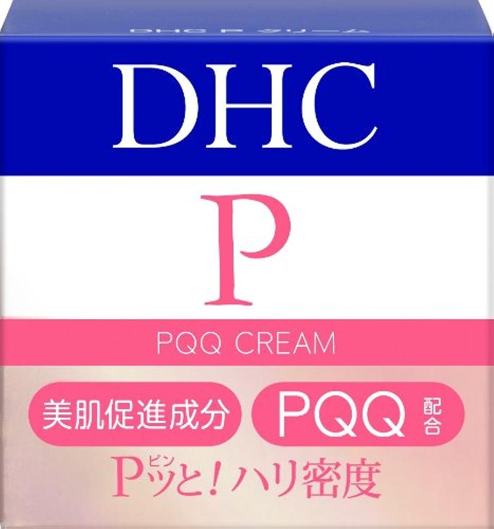 下手パテ指導するDHC Pクリーム (SS) 21g