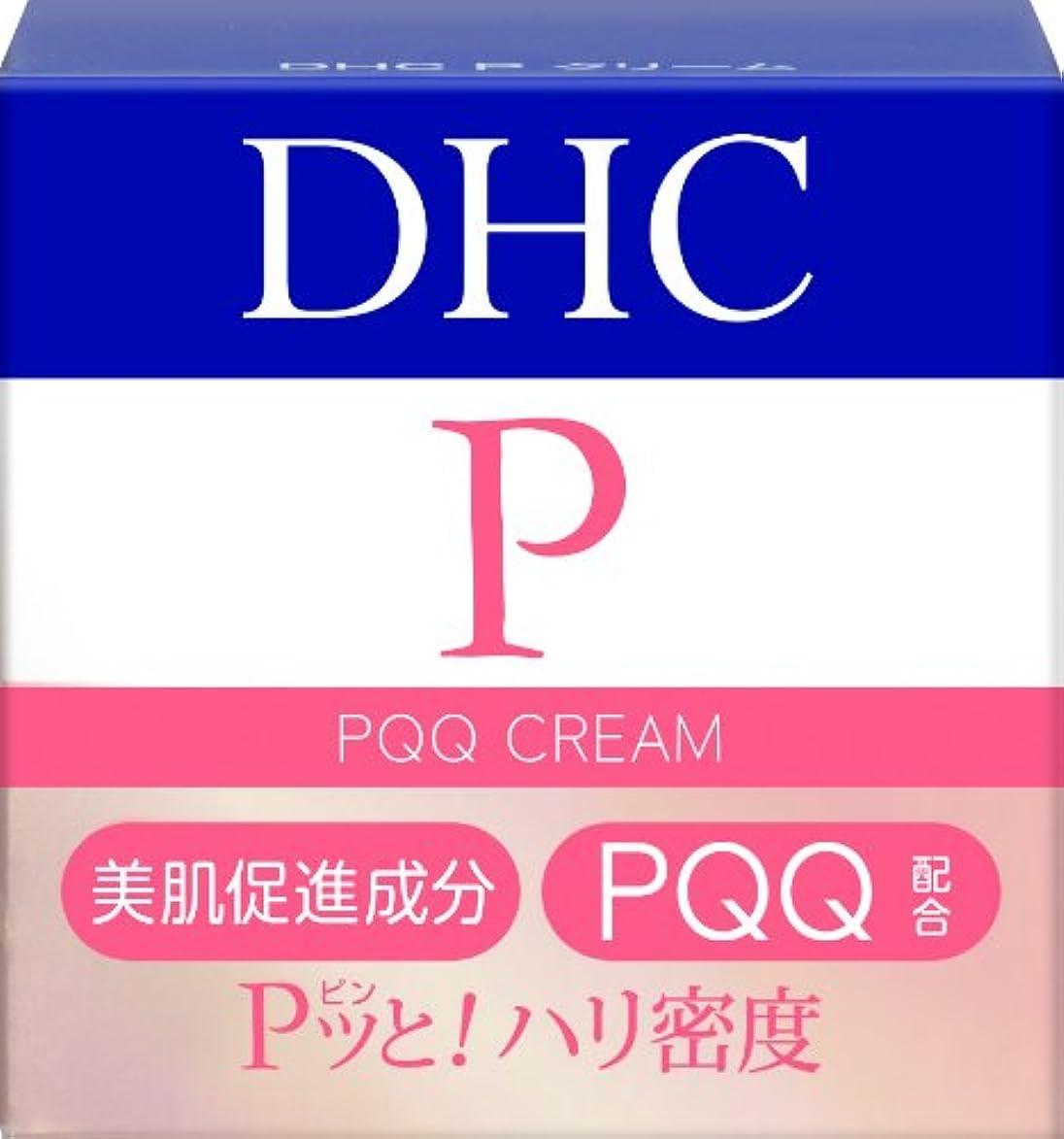 笑いプラスジャーナルDHC Pクリーム (SS) 21g