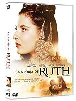 La Storia Di Ruth [Italian Edition]