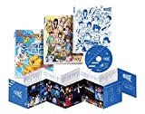 Happinet その他 DIGIMON ADVENTURE FES. 2016 [Blu-ray]の画像