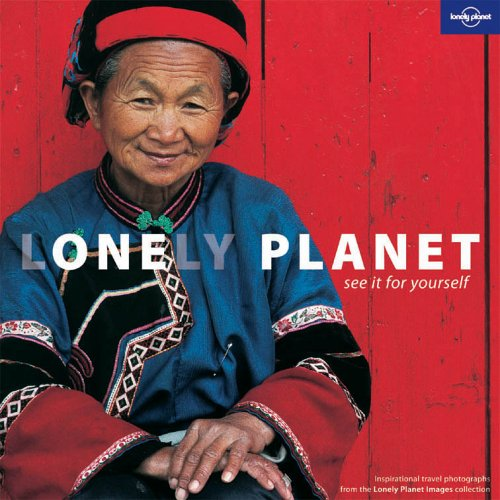 One Planet: See It for Yourself (Armchair Reading)