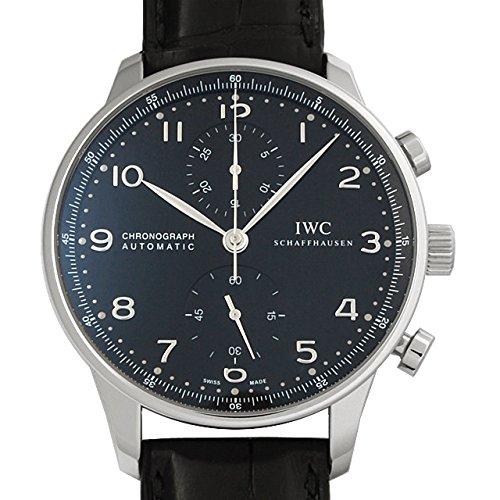 IWC メンズ腕時計 ポルトギーゼ IW371447...