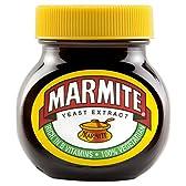 Marmite Yeast Extract (125g) マーマイト酵母エキス( 125グラム)