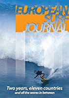 European Surf Journal [DVD] [Import]