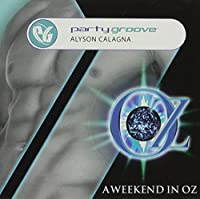 Weekend in Oz