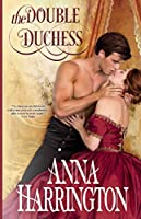 The Double Duchess