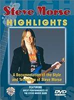 Highlights [DVD]
