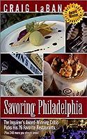 Savoring Philadelphia