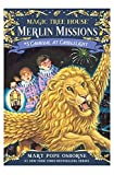 Carnival at Candlelight (Magic Tree House (R) Merlin Mission)
