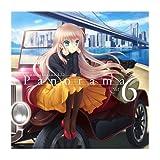 [C89] VA Compilation CD 「Panorama Vol.6」