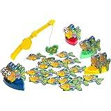 Mattel Games 78857 Playchest Game Go Fish