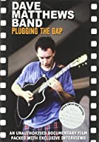 Plugging the Gaps [DVD] [Import]