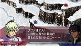 「SDガンダム GGENERATION PORTABLE」の関連画像