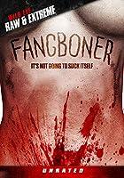 Fangboner [DVD]