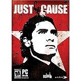 Just Cause (輸入版)