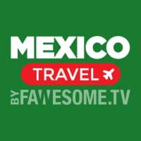 Mexico Travel by TripSmart.tv