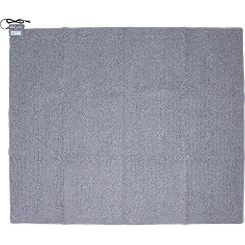 アイリスオーヤマ ホットカーペット 3畳