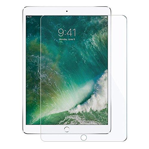 iPad Pro 10.5 フィルム,TooSEA iPad Pro 10....
