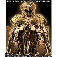 BANDAI TAMASHII NATION 2018魂ネイション2018開催記念商品聖闘士聖衣神話EX ジェミニサガ…