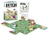 Ultra Pro Fetch Board Game