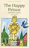 The Happy Prince & Other Stories (Wordsworth Classics) 画像