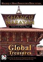 Global: Changu Narayan Nepal [DVD] [Import]