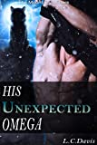 OMEGA His Unexpected Omega (The Mountain Shifters Book 3) (English Edition)