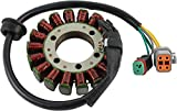 DB Electrical ASD4001 Stator Coil For Skidoo Ski Doo 500 600 700 800 Snowmobile 2003 03 04 05 06 07,Grand Touring 2003,GSX500SS GSX 500 800 GSX800 2004 2005 2006 2007 by DB Electrical