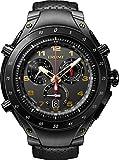 [エプソン トゥルーム]EPSON TRUME L Collection (TR-MB8006) 腕時計 TR-MB8006X メンズ