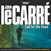Call For The Dead (BBC Audio)