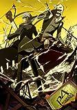 ペルソナ4 2(通常版)[DVD]