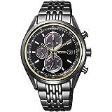 [シチズン]腕時計 CITIZEN COLLECTION シチズンコレクションエコ・ドライブ 100周年記念限定モデル 100th Anniversary Limited Models CA0457-82E メンズ