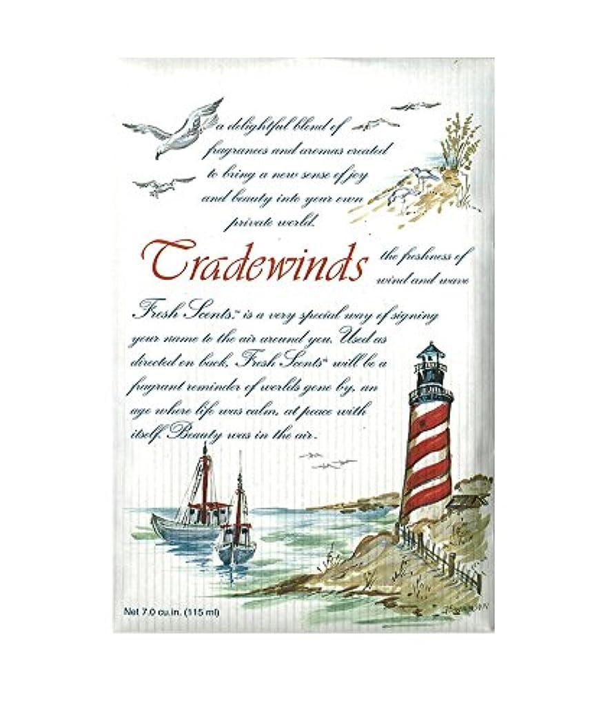 貫通する航海派生するWILLOWBROOK フレッシュセンツL トレードウィンズ