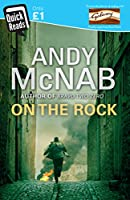 On The Rock: Quick Read (Quick Reads 2016)