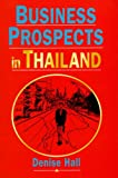 Business Prospects in Thailand