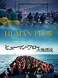 ヒューマン・フロー 大地漂流(字幕版)