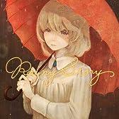 Rainy Story