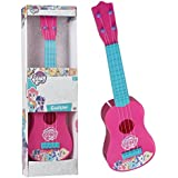 My Little Pony Acoustic Guitar