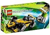 レゴ (LEGO) レーサー スティング・ストライカー 8228