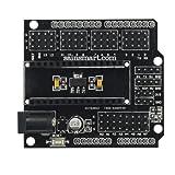 サインスマート(SainSmart)Nano I/O 拡張シールド for Arduino
