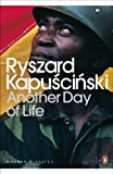 Another Day of Life (Penguin Modern Classics) (English Edition)