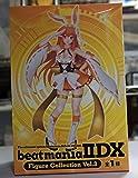 beatmania?DX フィギュア コレクション Vol.3 梅桐彩葉