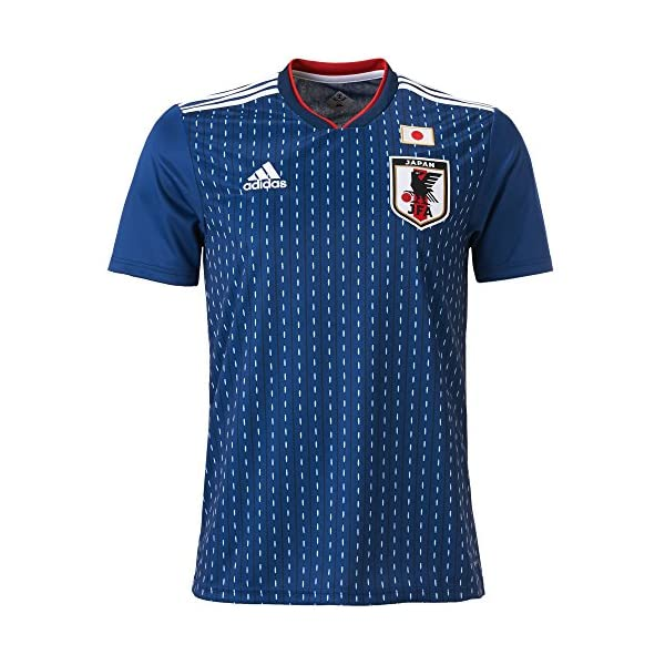 (アディダス) adidas サッカー 日本代...の紹介画像4