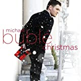 Christmas [CD, Import, From US] / Michael Buble (CD - 2011)