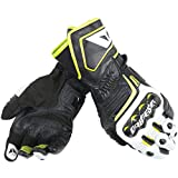 DAINESE(ダイネーゼ) CARBON D1 LONG GLOVES カーボン仕様の定番グローブ V79 M