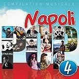 Napoli Pop Vol.4