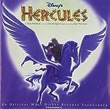 ヘラクレス(OST)