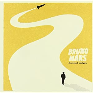 Doo-Wops and Hooligans (Bonus Track)