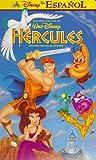 Hercules [VHS] [Import]